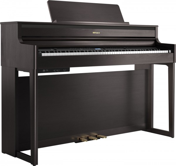 Roland HP-704 DR