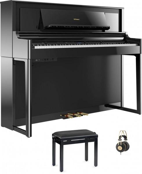 Roland LX-706-PE Set