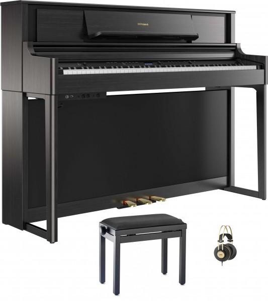 Roland LX-705 CH Set