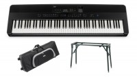Kawai ES-920 B Premium Set