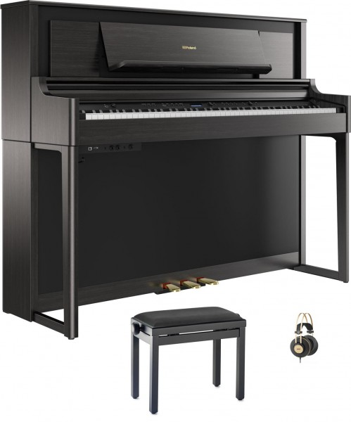 Roland LX-706-CH Set