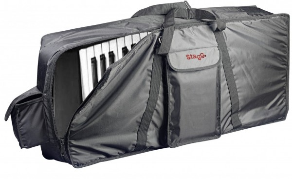 Tasche für Stagepiano