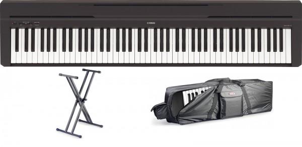 Yamaha P-45 Set