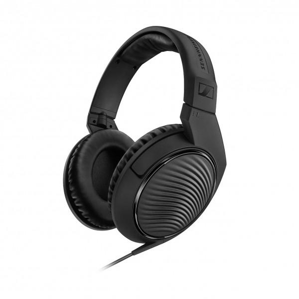 Sennheiser Kopfhörer HD-200 pro