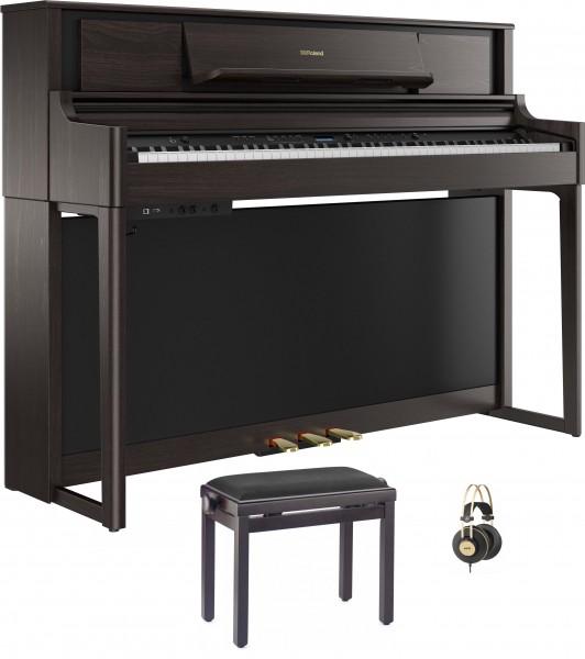 Roland LX-705 DR Set