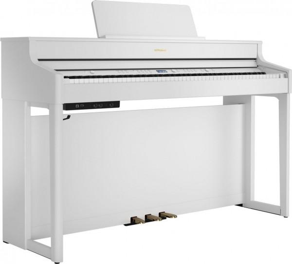 Roland HP-702 WH