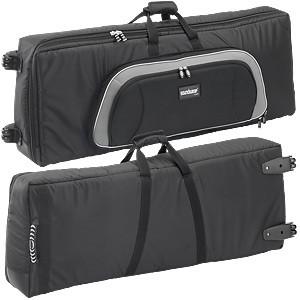 Dimbath Professional Bag