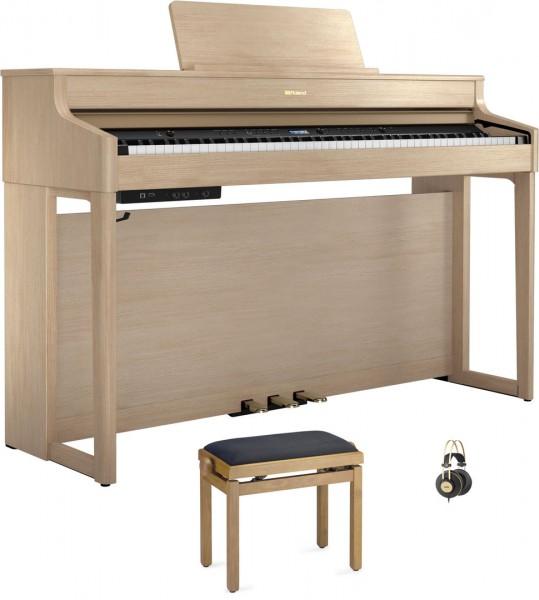 Roland HP-702 LA Set