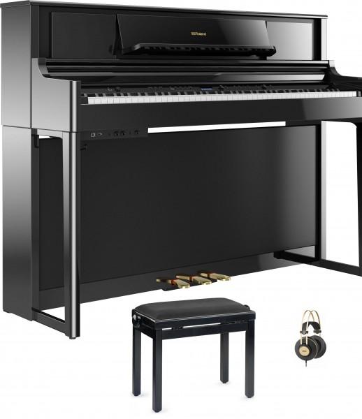 Roland LX-705 PE Set