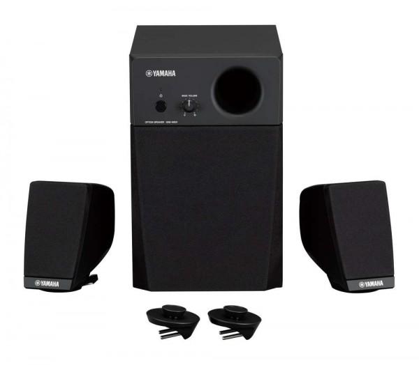 Yamaha GNS-MS01