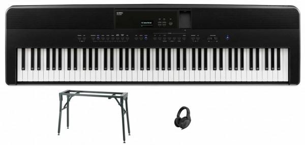 Kawai ES-520 Set