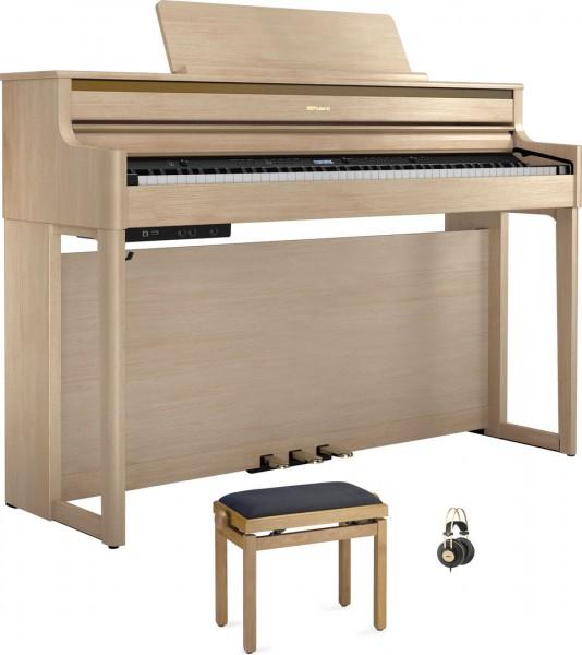 Roland HP-704 LA Set
