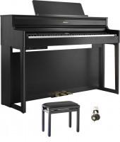 Roland HP-704 CH Set