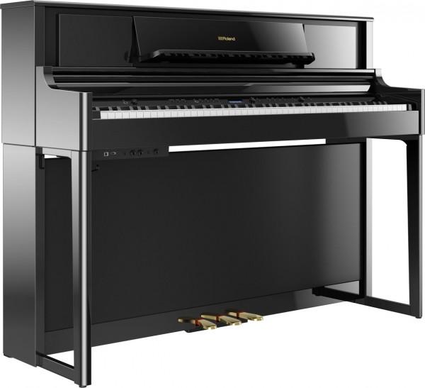 Roland LX-705 PE