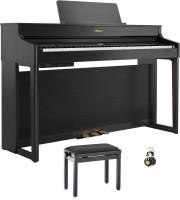 Roland HP-702 CH Set