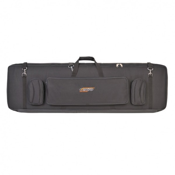 Canto Stage-Piano Tasche