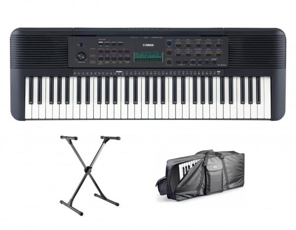 Yamaha PSR-E273 Set