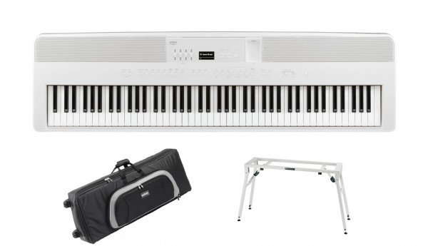 Kawai ES-920 W Premium Set