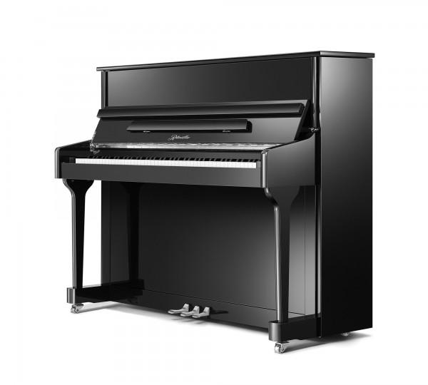 Piano Ritmüller 118