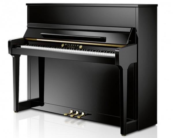 Piano Schimmel W114T