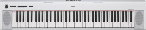 Yamaha NP-12 WH