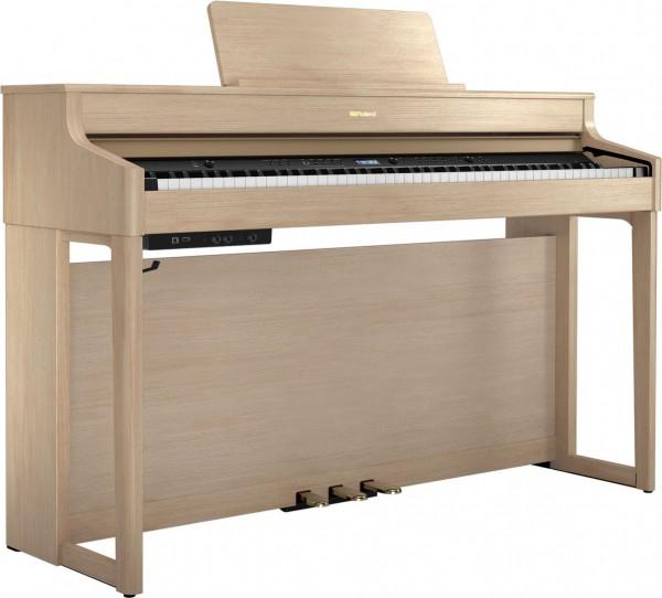 Roland HP-702 LA