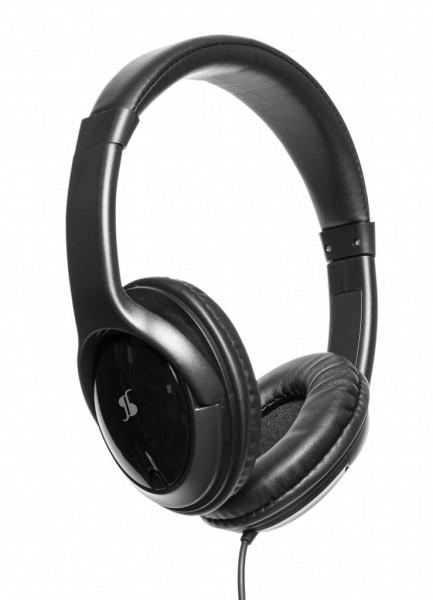 Stagg Kopfhörer SHP-2300